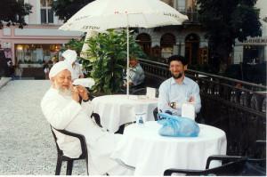 Hadhrat-Mirza-Tahir-Ahmad-II