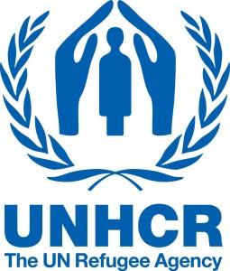 UNHCR-urges-Sri-Lanka-to-stop-deporting-asylum-seekers-to-Pakistan