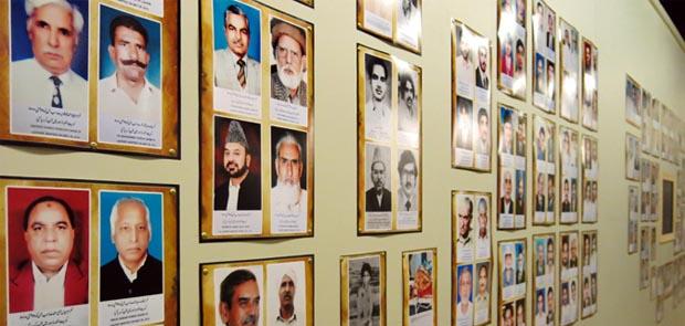 ahmadiyya_aljazeera_persecution