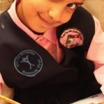 Humanity First Syrian Refugee Children Mafraq Jordan