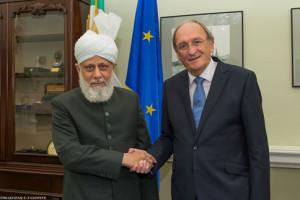 4khalifa_islam_ahmadiyya_irish_parliament