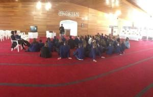 Padua College Australia Ahmadiyya