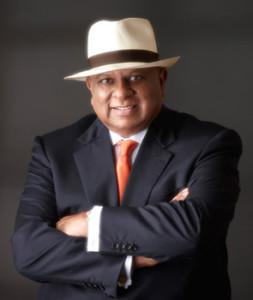 dr-bhupendra-kumar-modi-aka-bkm