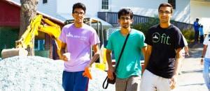 mka_usa_ijtema_american_muslim_youth_retreat2