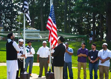 mka_usa_ijtema_american_muslim_youth_retreat4