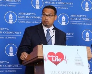 muslims_for_life_capitol_hill_4