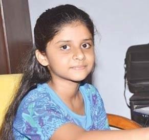 sitara_brooj_akbar_543