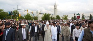 world_muslim_leader_ahmadiyya