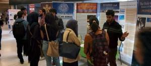 AMSA_YORK_University_Toronto_Ahmadiyya