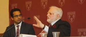 Amjad-Khan-Mujeeb-ur-Rahman-Harvard-Law-School-ahmadiyya