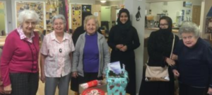 Holybourne-Day-Centre-London-celebrates-International-Womens-Day-1