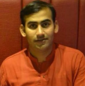 Saad-Farooq-IPS-Ahmadiyya