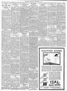 The_Times_1924-09-24