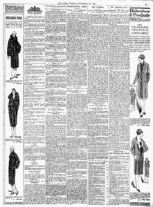 The_Times_1925-09-29