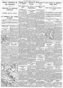 The_Times_1945-01-29