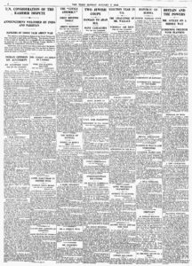 The_Times_1948-01-05