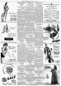 The_Times_1948-01-19