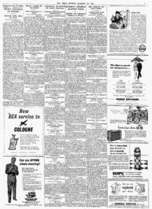 The_Times_1951-01-22