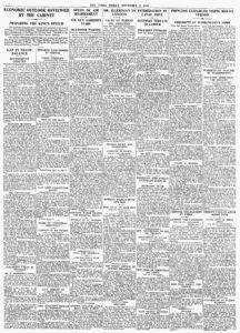 The_Times_1951-11-02
