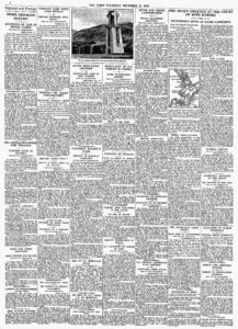 The_Times_1953-12-31