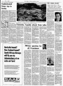 The_Times_1967-08-18
