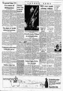 The_Times_1970-05-19