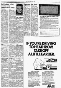 The_Times_1974-06-07 (1)
