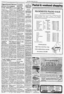 The_Times_1974-06-08