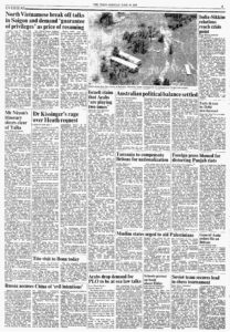 The_Times_1974-06-24