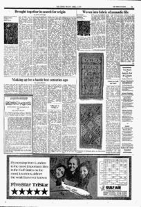 The_Times_1976-04-02