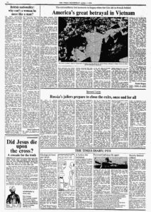 The_Times_1978-04-05 (1)