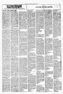 The_Times_1980-03-25