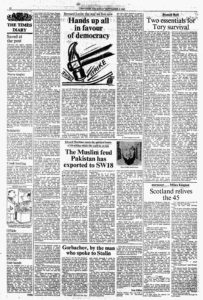The_Times_1985-09-05