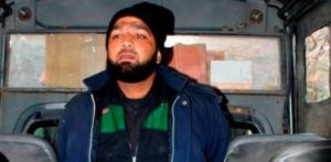 mumtaz-qadri-hanged-to-death-1456708738-4715