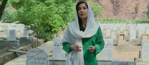 pakistans_ahmadis_bbc