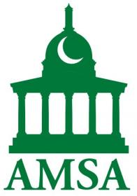 uclu_amsa_logo
