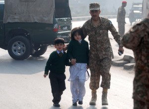 pakistan-school-attack