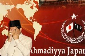 ahmadiyya_japan