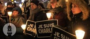 ahmadiyya_paris_je_suis_charlie_france_gun_attack