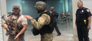 ahmadiyya_garland_muslim_shooting_texas