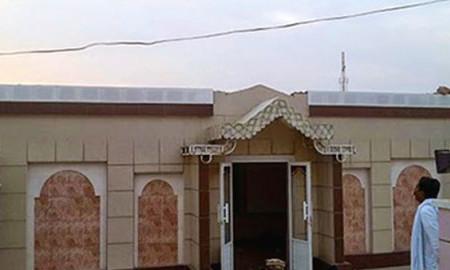 Ahmadiyya in Pakistani village fear for their lives
