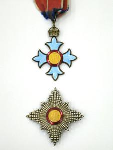 kbe_medal