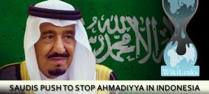 wikileaks_saudi_cables_ahmadiyya_indonesia