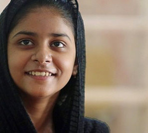 Pakistan's 15-year-old record-breaker struggles to find university place