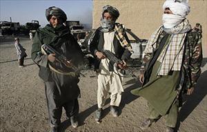 Lashkar-e-Jhangvi-warns-more-attacks-on-Shias-in-Balochistan-1379959668