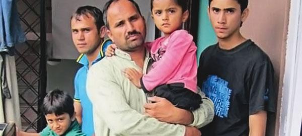 Nepal a religious refuge for many Pakistani Ahmadis