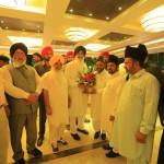 EidMilanChanigarh-1_Ahmadiyya_Badal