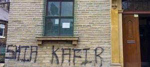 sectarian_hate_britain