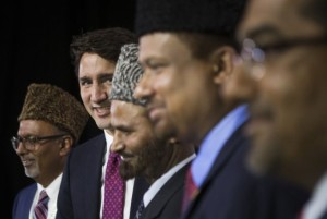 trudeau-with-group.jpg.size.xxlarge.original
