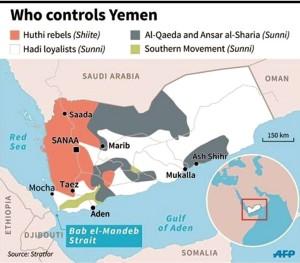 Yemen-coalition-map-2